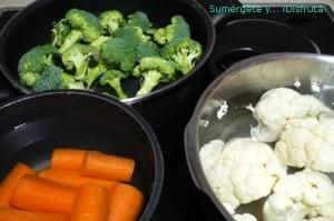 10 trucos para tu cocina con Yolanda