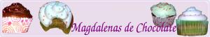 De Yolanda a Yolanda