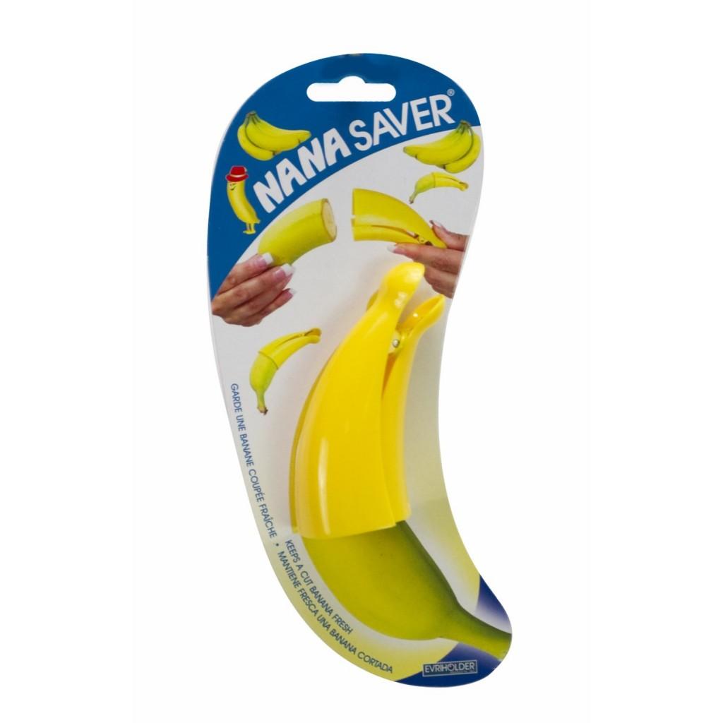 funda para plátanos