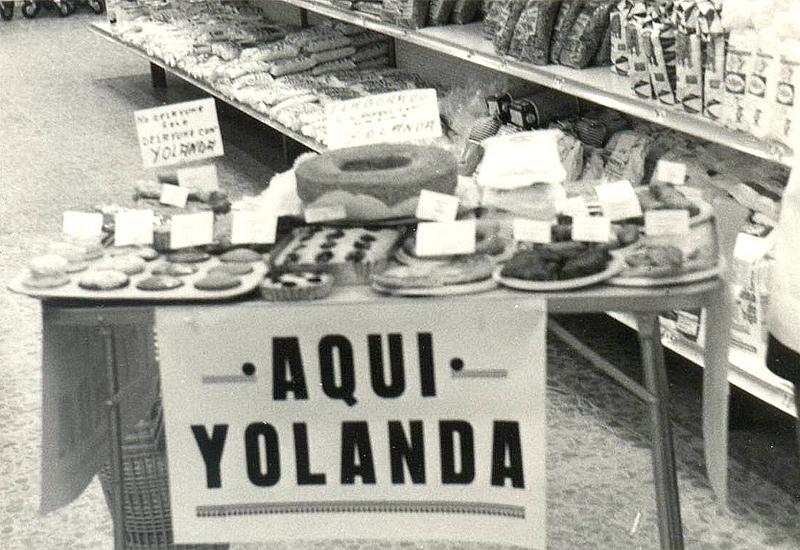 YOLANDA-002