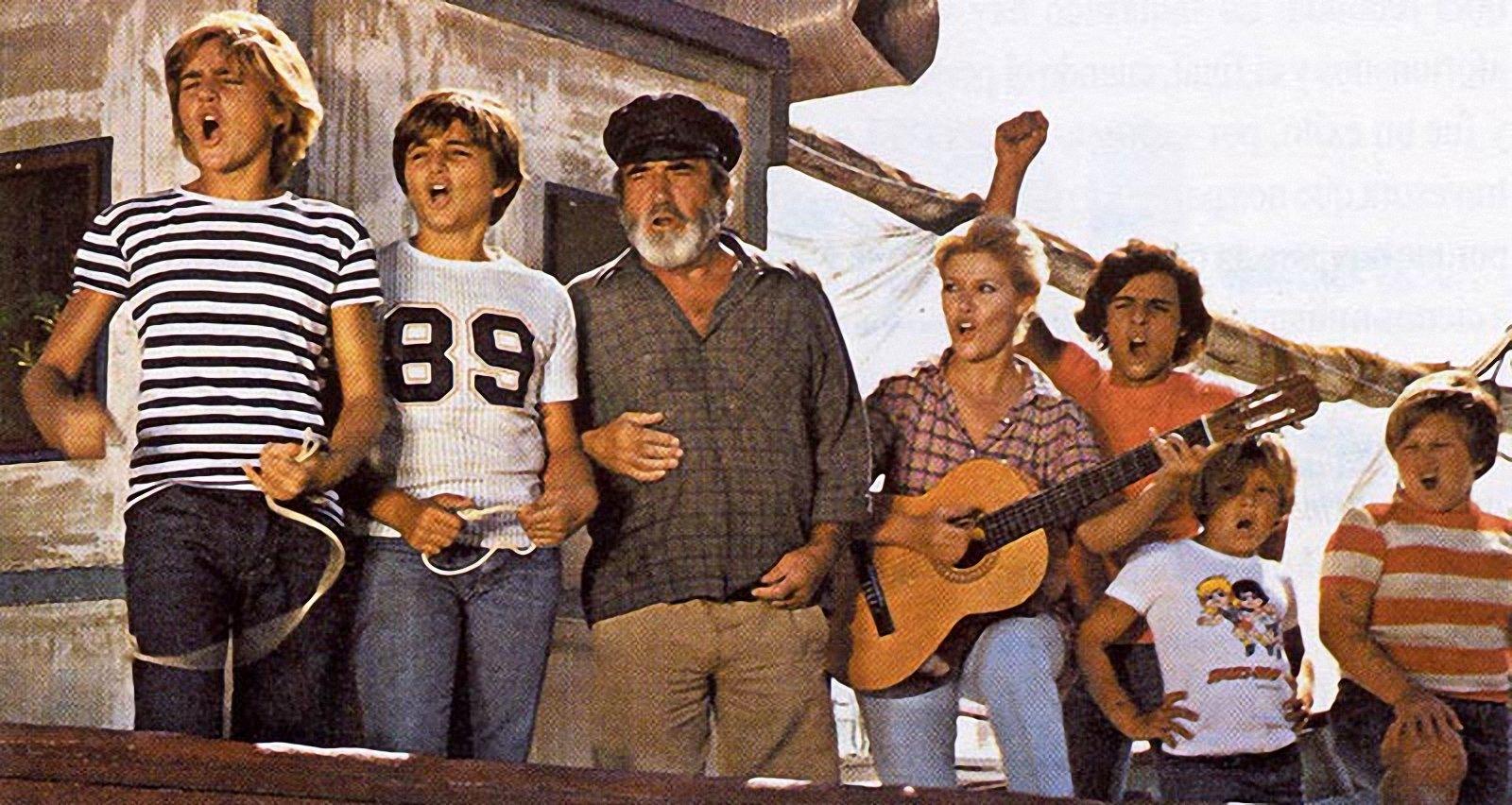 1979 Verano azul (foto) (tv) 01