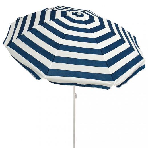 blog-loladerek-sombrilla-parasol-4-520x520