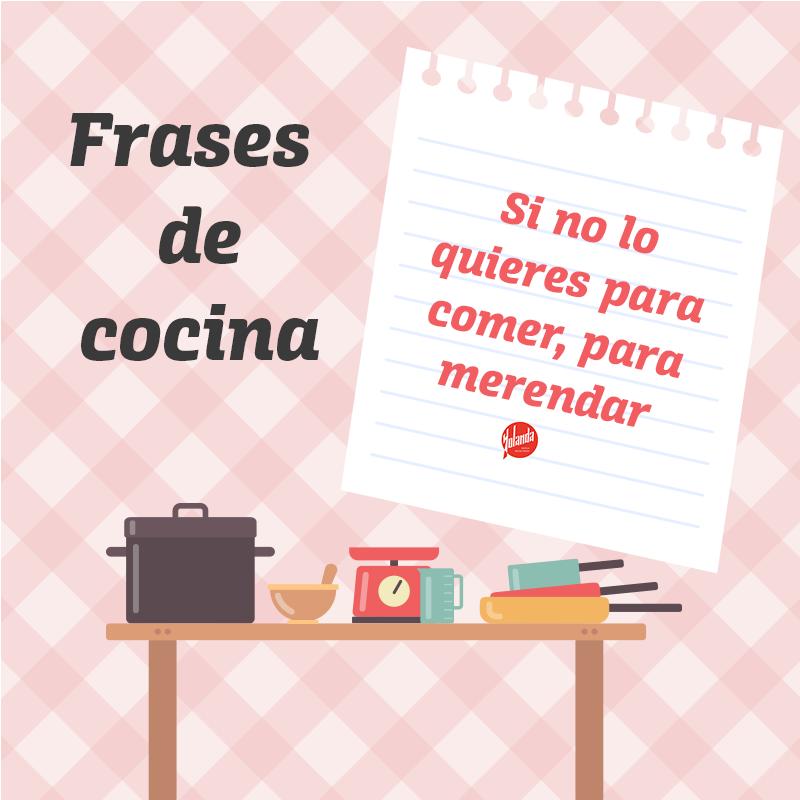 frases-de-cocina-2