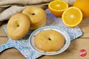 Rollos-de-naranja-o-rollos-de-pascua-2