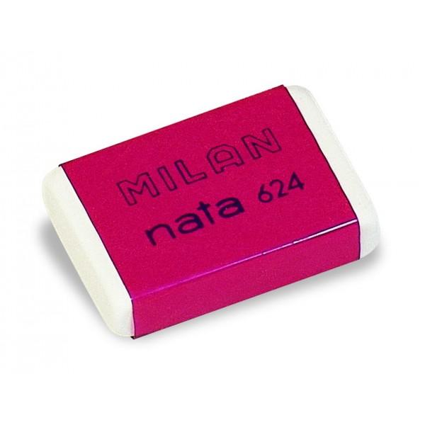 goma-de-borrar-de-plastico-nata-milan-624