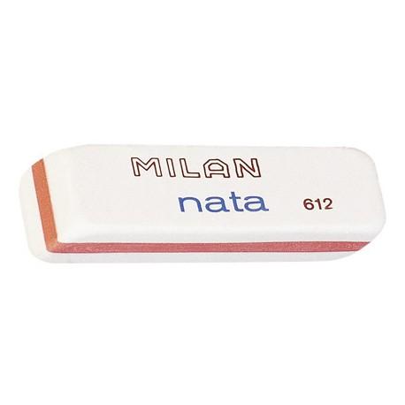 gomas-milan-nata-612-73086