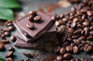 chocolate fundir