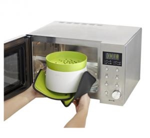 utensilios de cocina imprescindibles