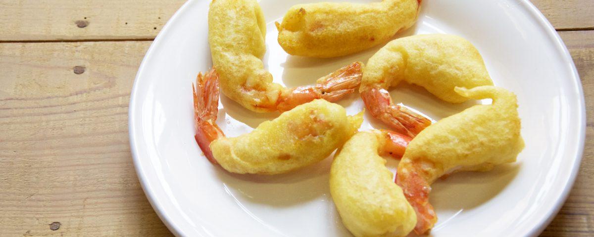 Recetas rápidas y fáciles para un menú de Noche Vieja y Año Nuevo perfecto
