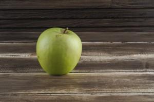 primer-plano-manzana-verde_23-2147761568