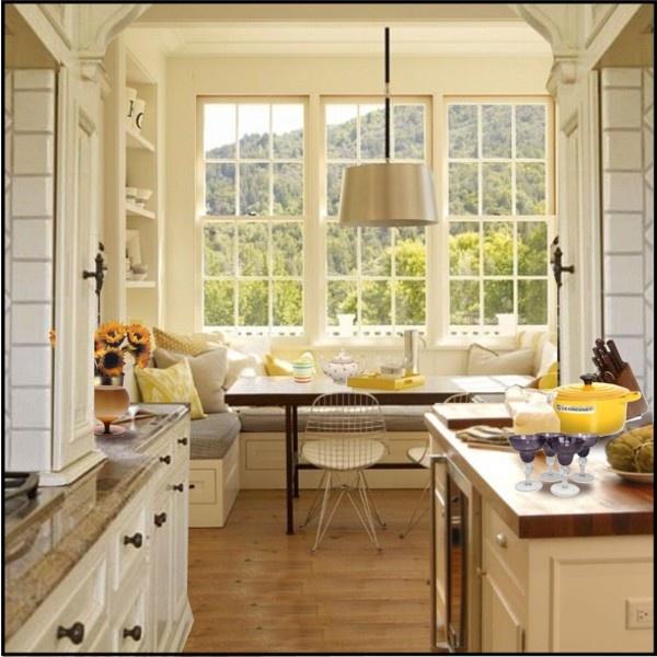 5 Imprescindibles en la cocina