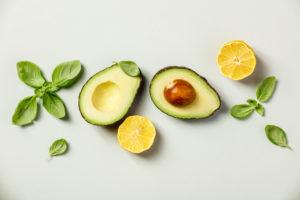 4 Razones por las que el guacamole es un éxito asegurado en cualquier evento