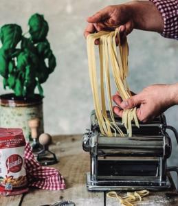 Regalos para amantes de la cocina