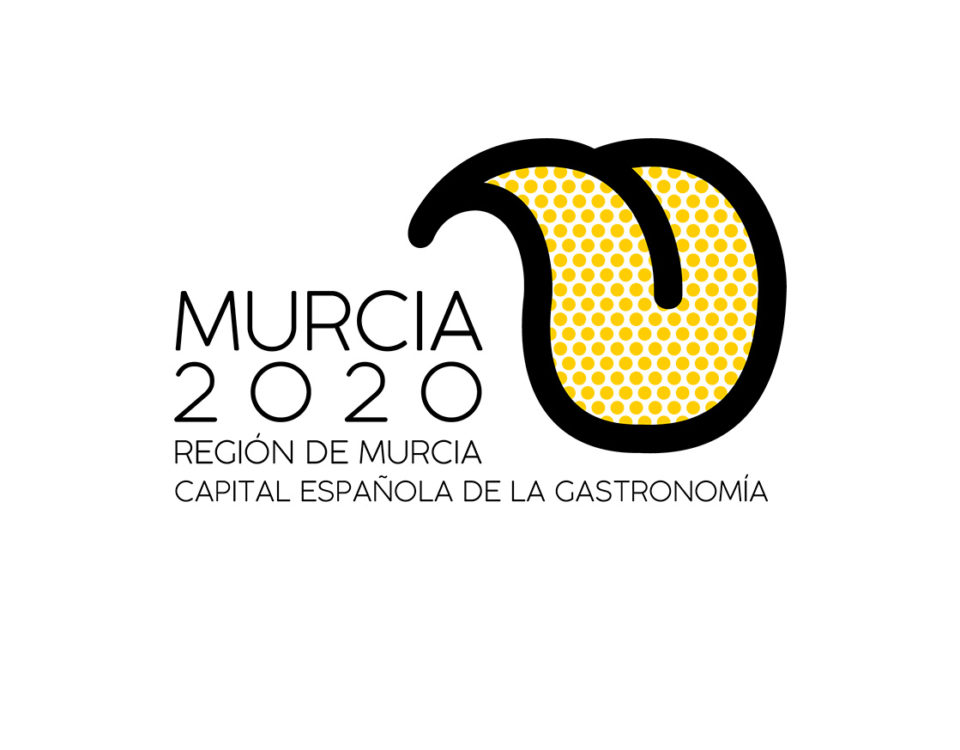 capital gastronomica 2020